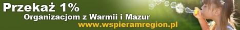 Biuro ds. Współpracy z Organizacjami Pozarządowymi Urząd Marszałkowski Województwa Warmińsko-Mazurskiego