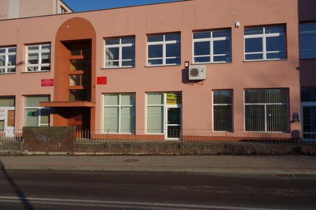 Biuro Usług Księgowych Małgorzata Tyska